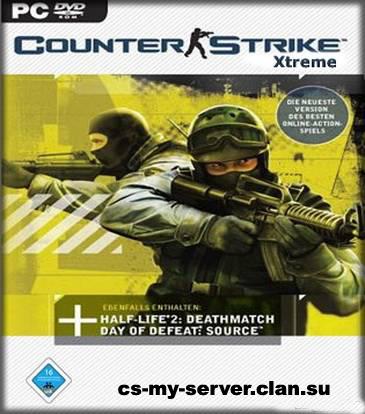 XtremeCounter-Strike1_6FinalRelease-2